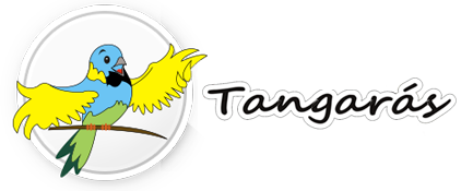 Recanto dos Tangarás